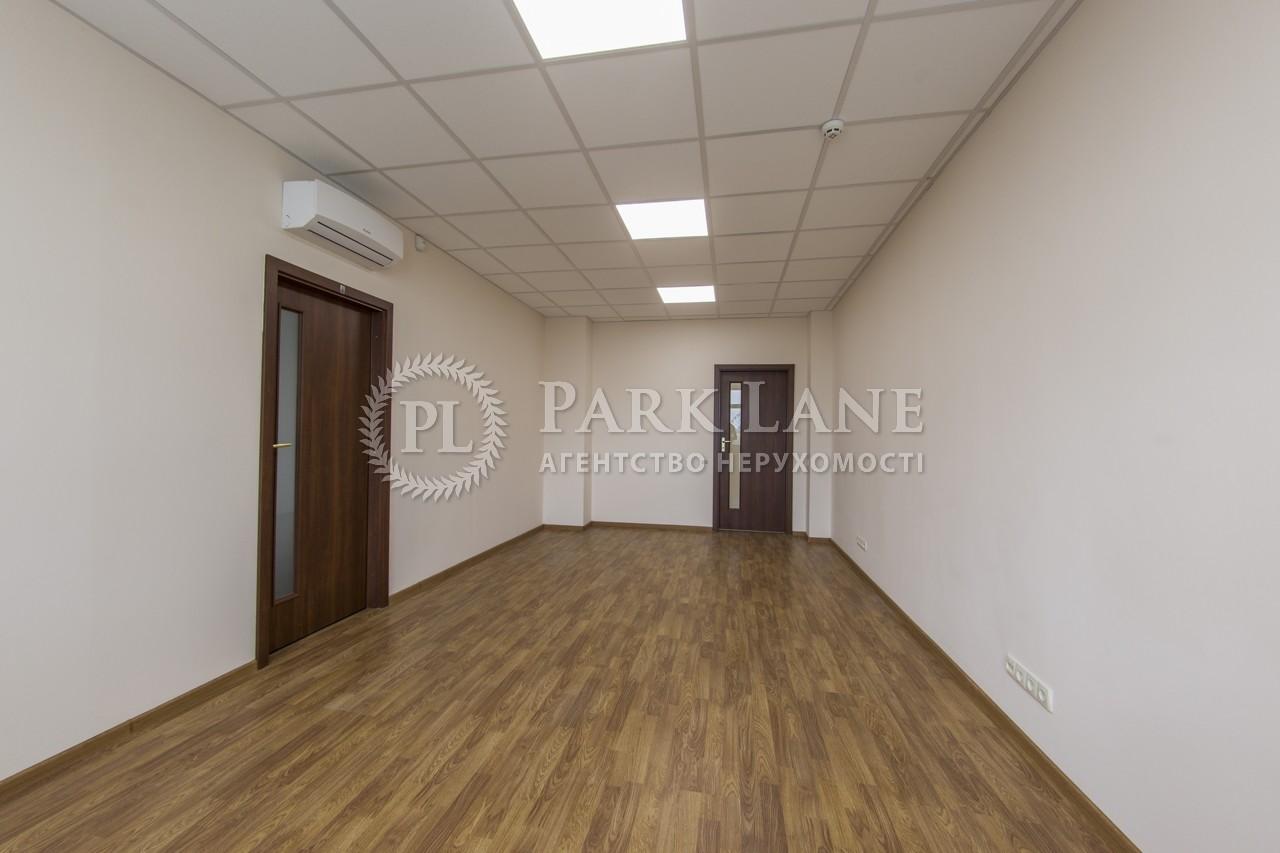 Нежилое помещение, Спасская, Киев, B-98510 - Фото 10