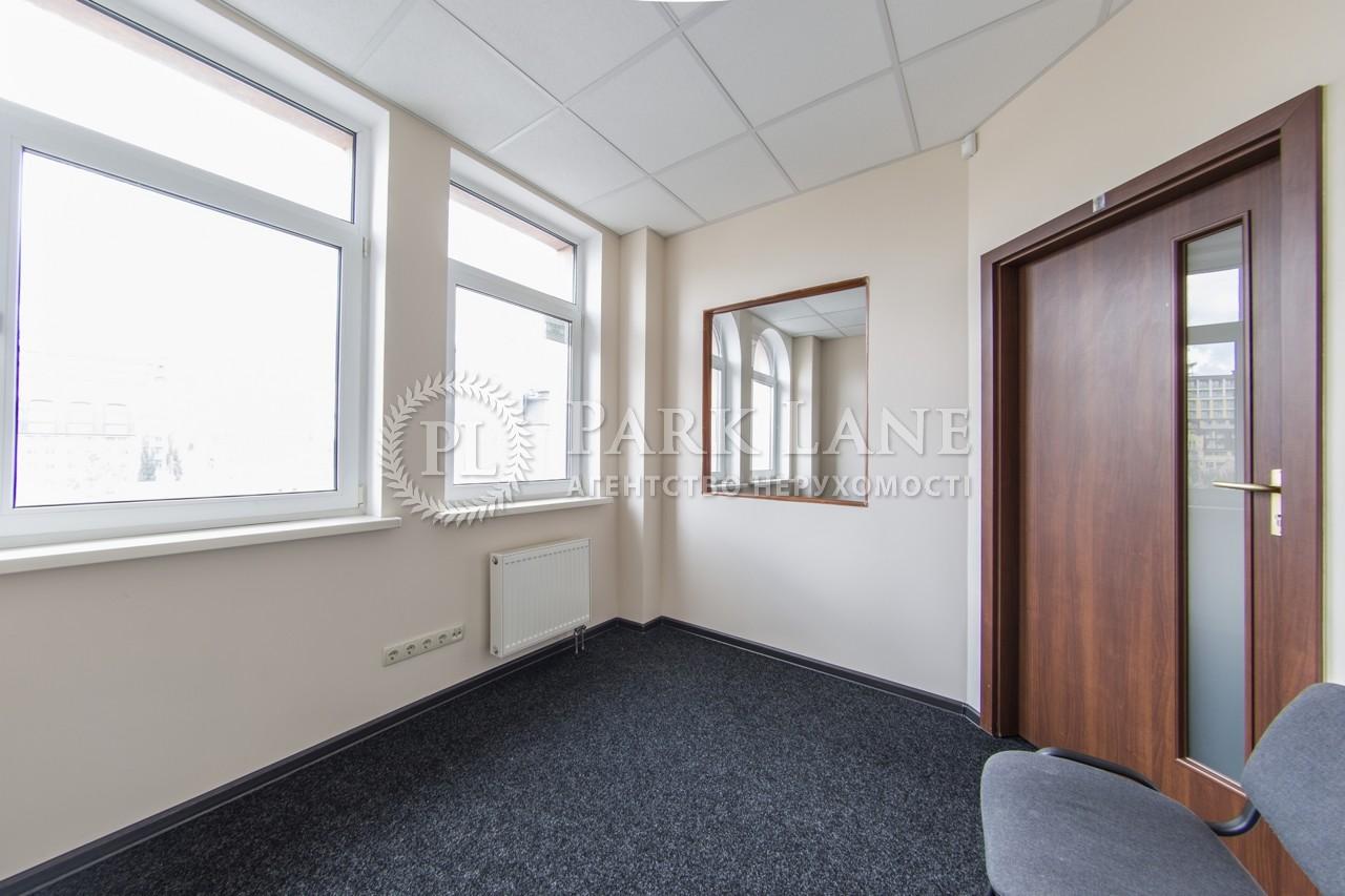 Нежилое помещение, ул. Спасская, Киев, B-98510 - Фото 16