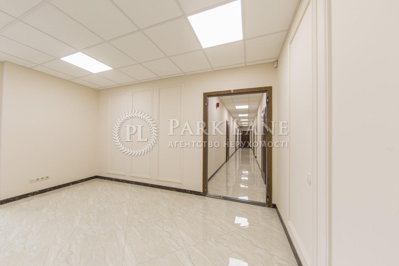 Нежилое помещение, ул. Спасская, Киев, B-98510 - Фото 27