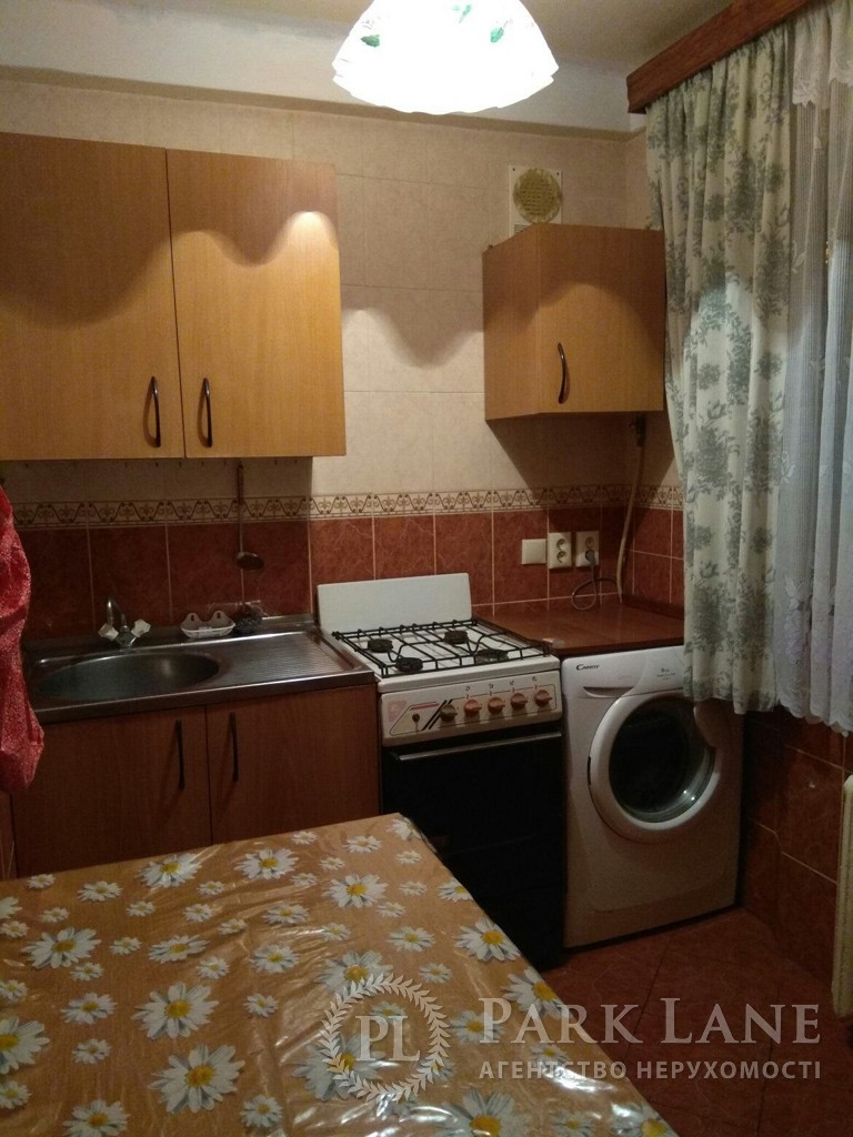 Квартира ул. Плеханова, 4а, Киев, G-22290 - Фото 5