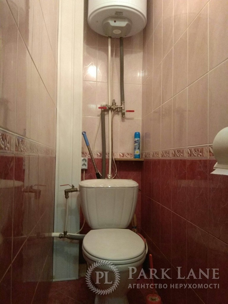 Квартира ул. Плеханова, 4а, Киев, G-22290 - Фото 7