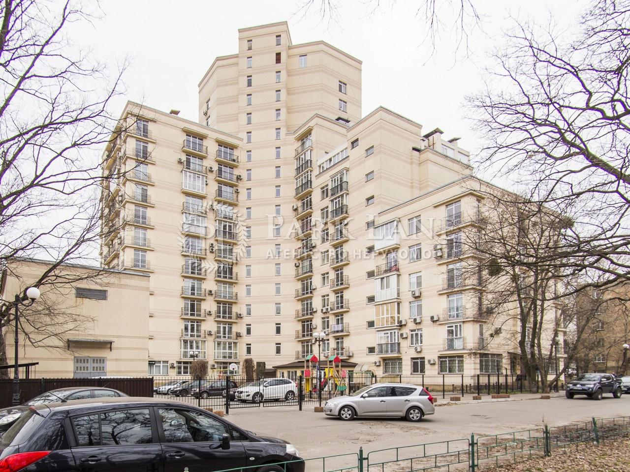 Квартира ул. Дашавская, 25, Киев, N-22875 - Фото 1