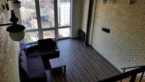 Квартира Z-368166, Народного Ополчения, 7, Киев - Фото 1
