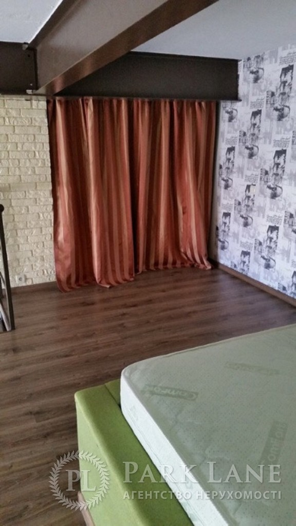 Квартира Z-368166, Народного Ополчения, 7, Киев - Фото 7