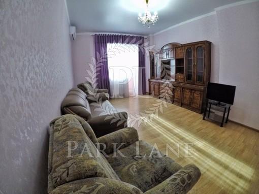 Квартира, Z-395912, 2а