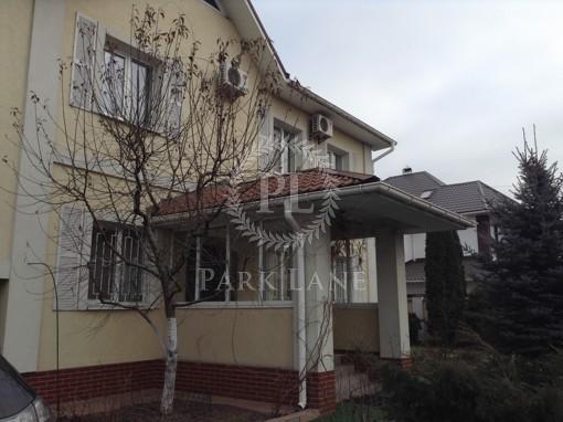 Дом, R-24821