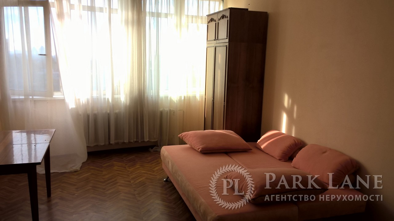 Квартира ул. Пушиной Феодоры, 19, Киев, Z-397799 - Фото 2
