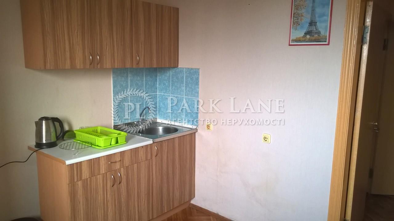 Квартира ул. Пушиной Феодоры, 19, Киев, Z-397799 - Фото 4