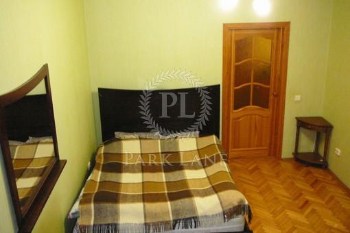 Квартира, R-24845, 35