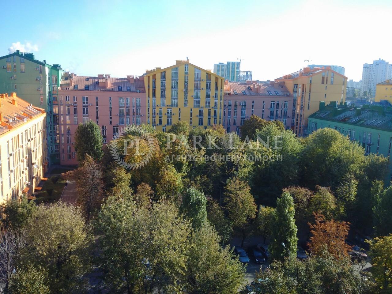 Квартира ул. Регенераторная, 4 корпус 3, Киев, R-21509 - Фото 12