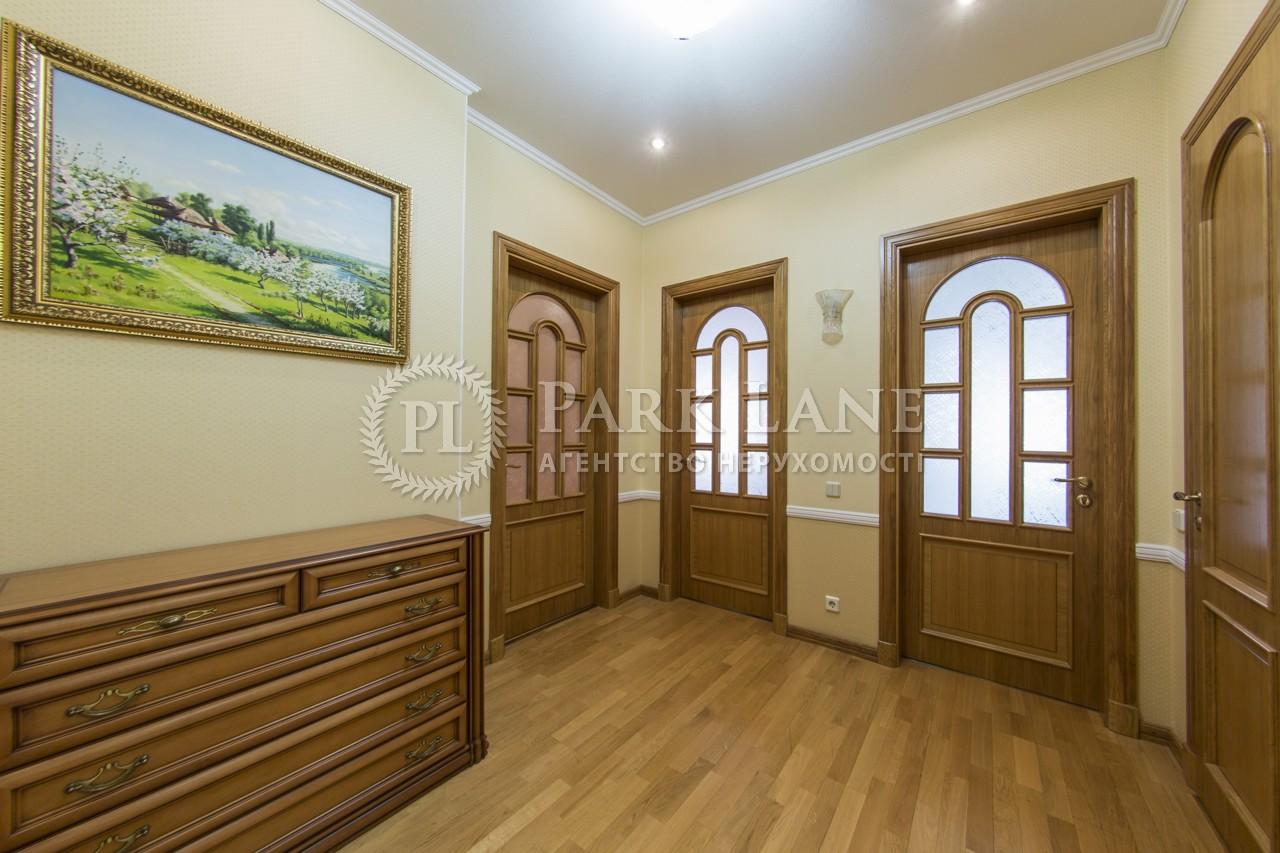 Квартира ул. Дмитриевская, 17а, Киев, B-98484 - Фото 27
