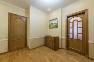 Квартира B-98484, Дмитриевская, 17а, Киев - Фото 29