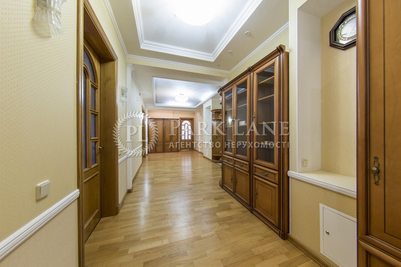 Квартира ул. Дмитриевская, 17а, Киев, B-98484 - Фото 29
