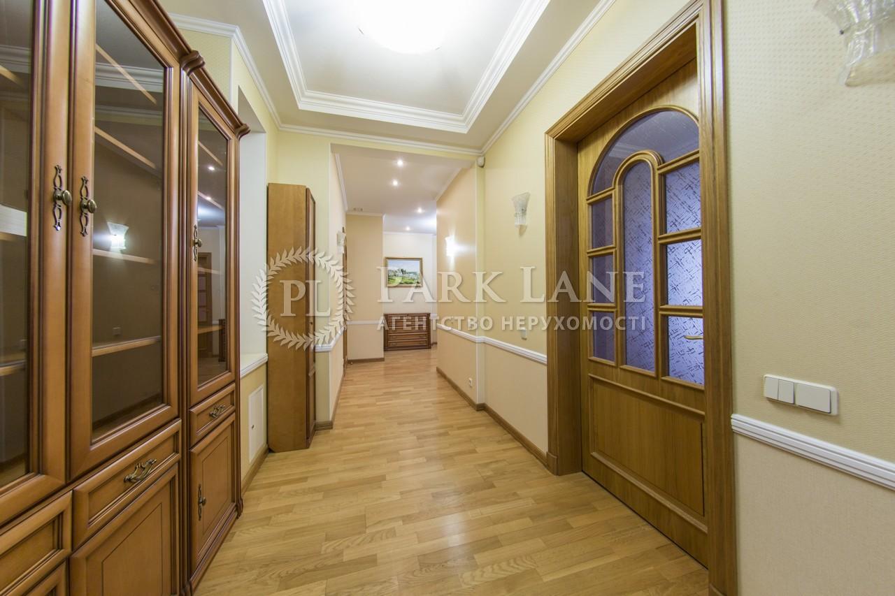 Квартира ул. Дмитриевская, 17а, Киев, B-98484 - Фото 30
