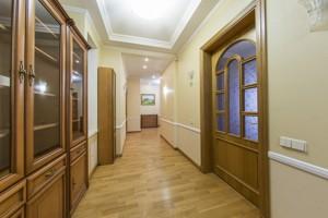 Квартира B-98484, Дмитриевская, 17а, Киев - Фото 31