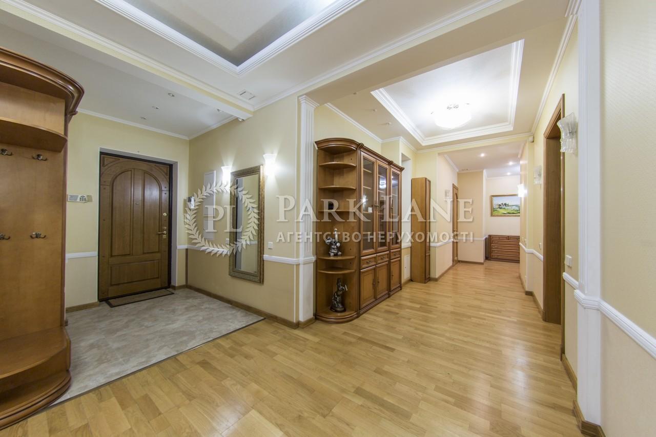 Квартира ул. Дмитриевская, 17а, Киев, B-98484 - Фото 34