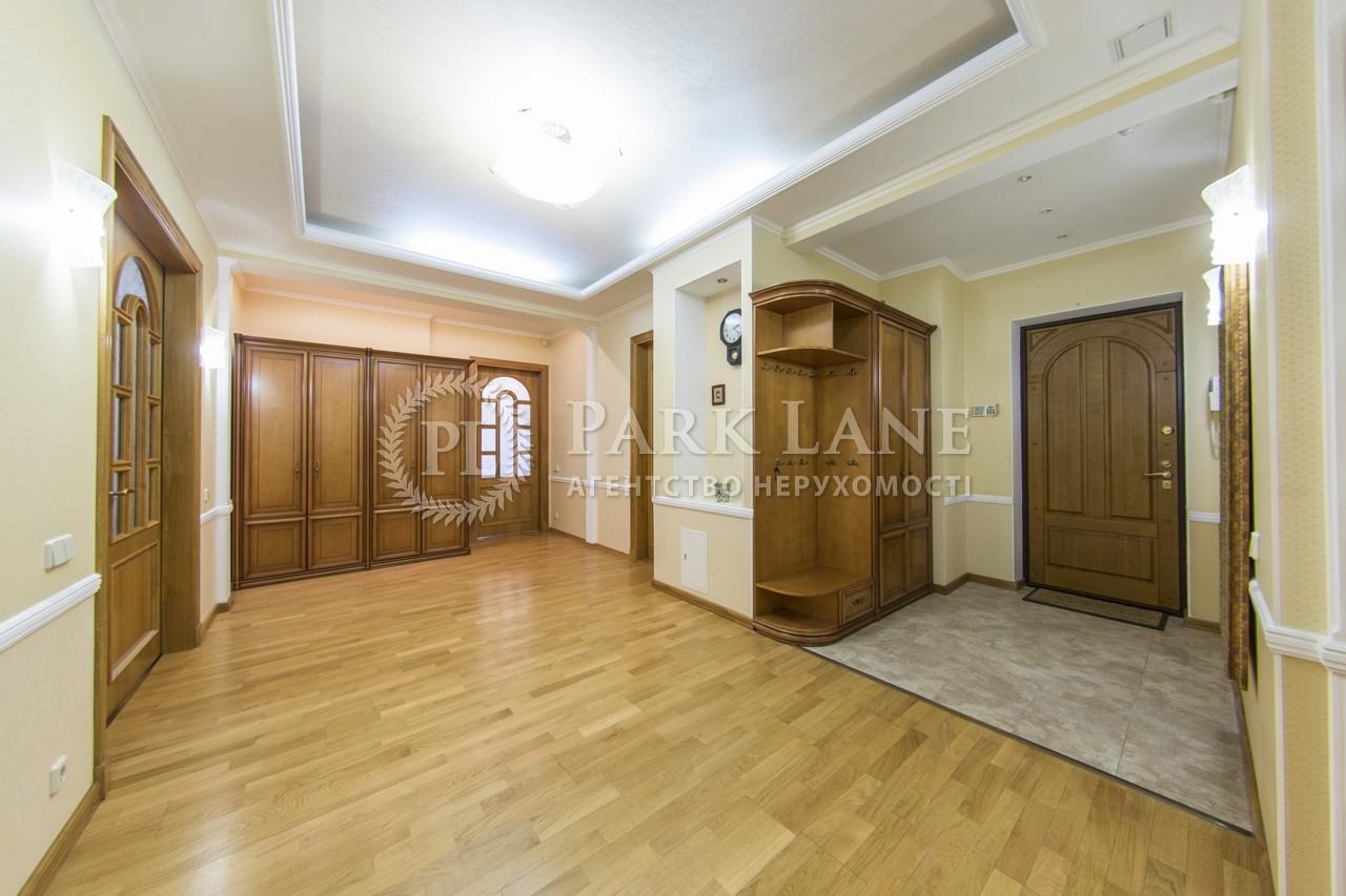 Квартира ул. Дмитриевская, 17а, Киев, B-98484 - Фото 33