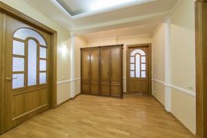 Квартира B-98484, Дмитриевская, 17а, Киев - Фото 32