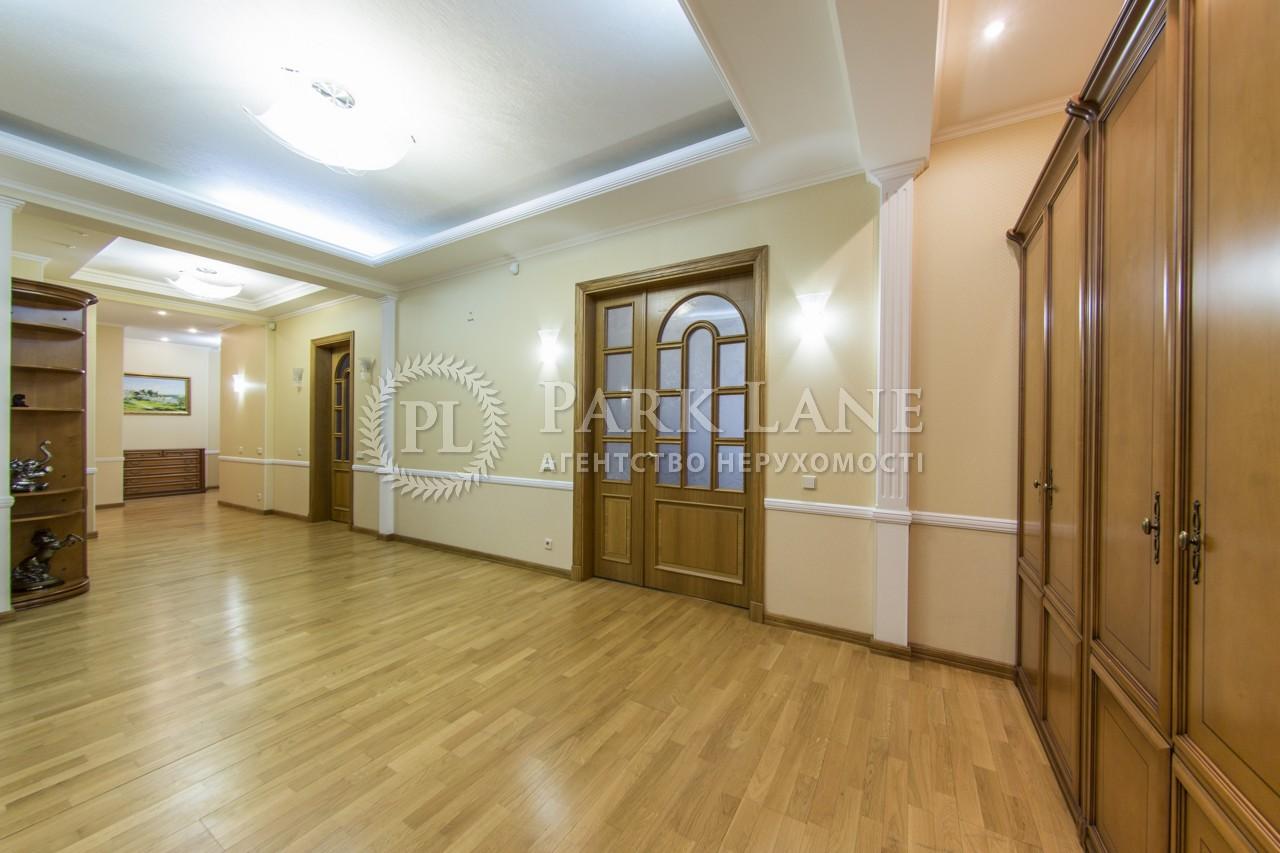 Квартира ул. Дмитриевская, 17а, Киев, B-98484 - Фото 32