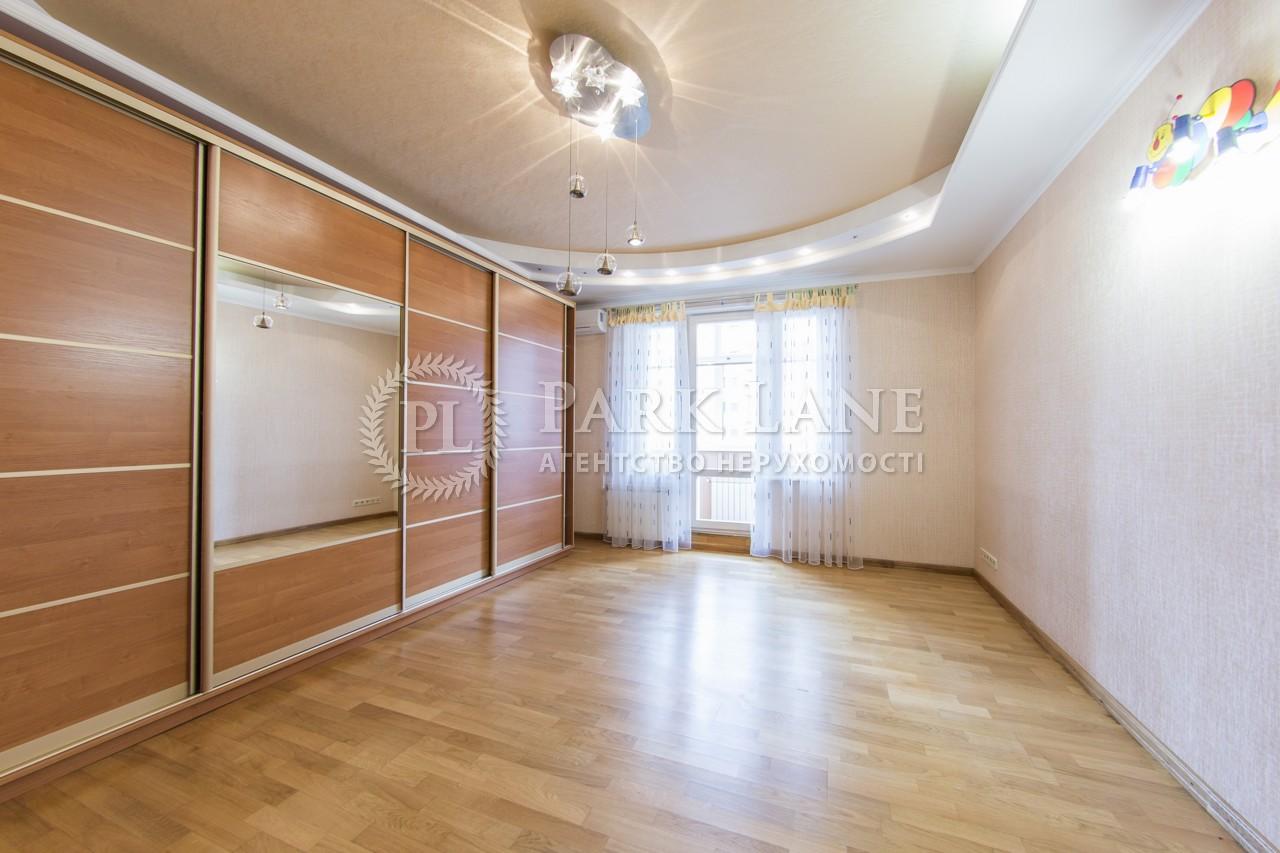 Квартира ул. Дмитриевская, 17а, Киев, B-98484 - Фото 20