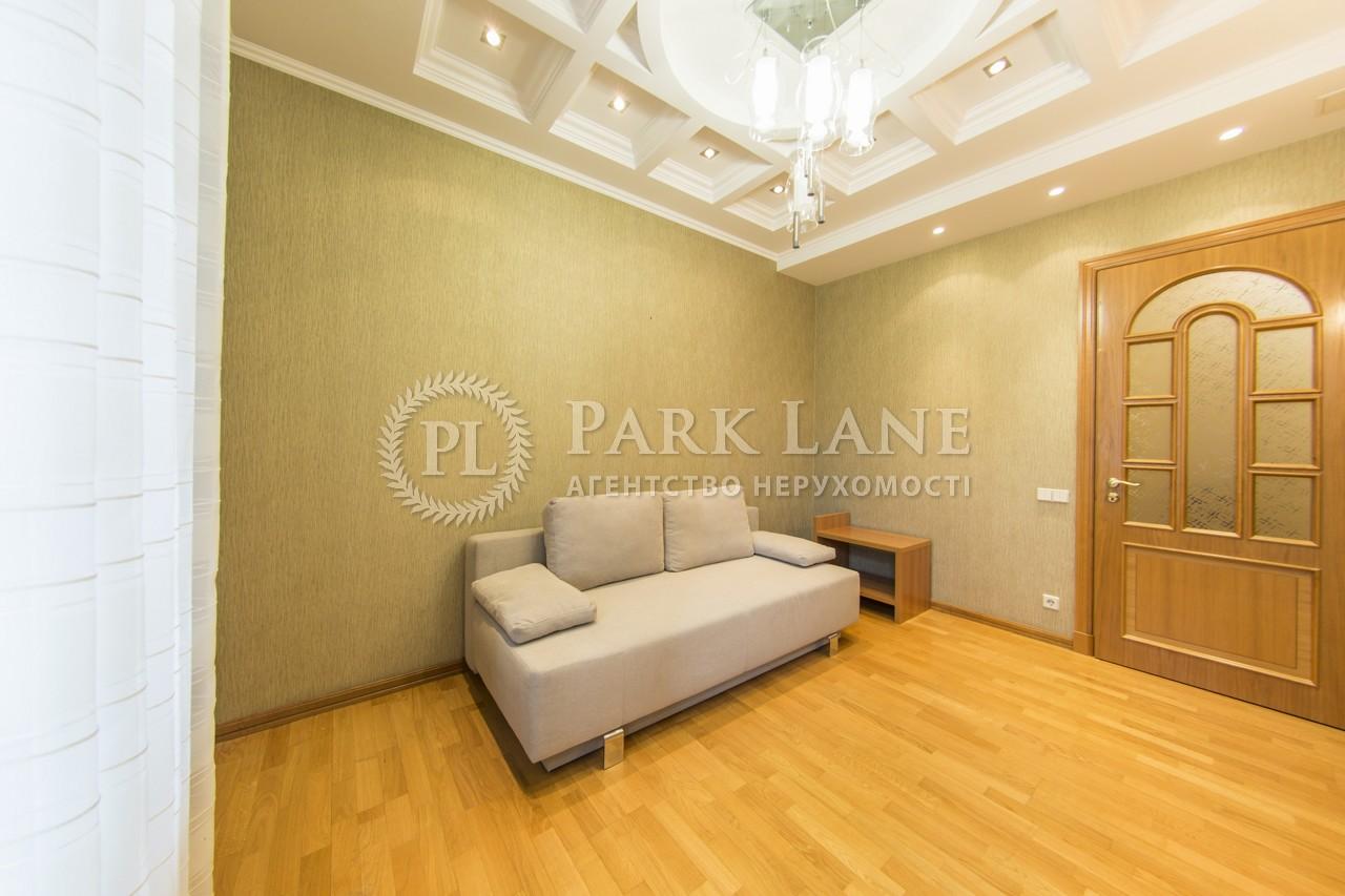 Квартира ул. Дмитриевская, 17а, Киев, B-98484 - Фото 17