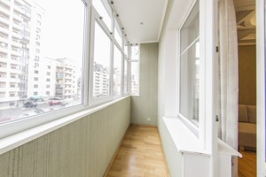 Квартира B-98484, Дмитриевская, 17а, Киев - Фото 36