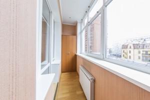 Квартира B-98484, Дмитриевская, 17а, Киев - Фото 37