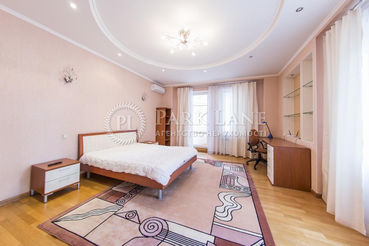 Квартира ул. Дмитриевская, 17а, Киев, B-98484 - Фото 13