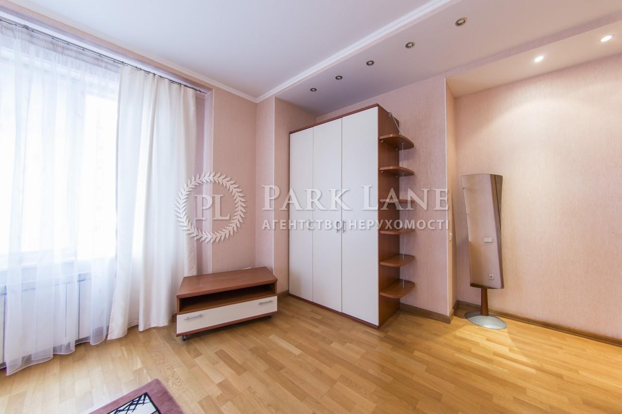 Квартира ул. Дмитриевская, 17а, Киев, B-98484 - Фото 15