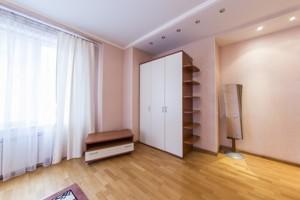 Квартира B-98484, Дмитриевская, 17а, Киев - Фото 16