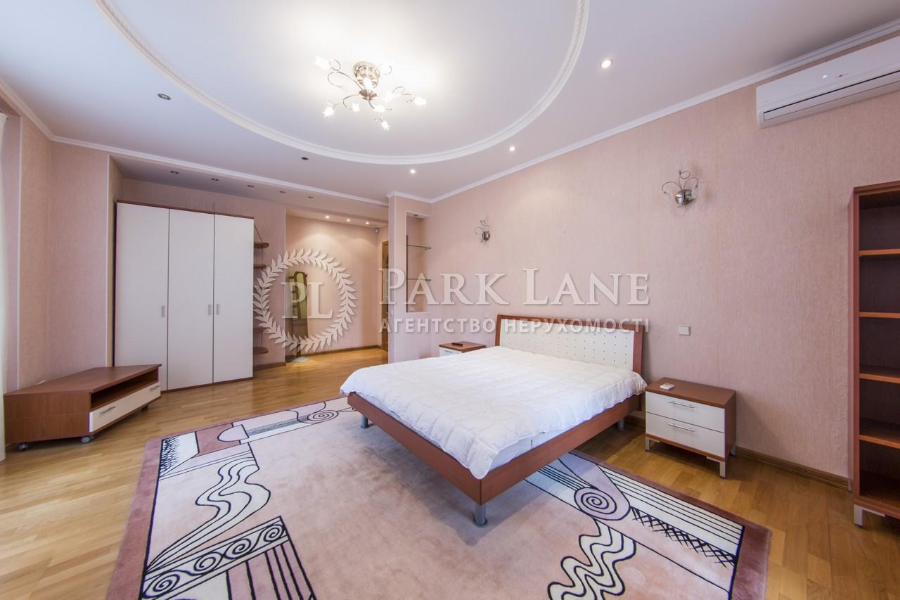 Квартира ул. Дмитриевская, 17а, Киев, B-98484 - Фото 14