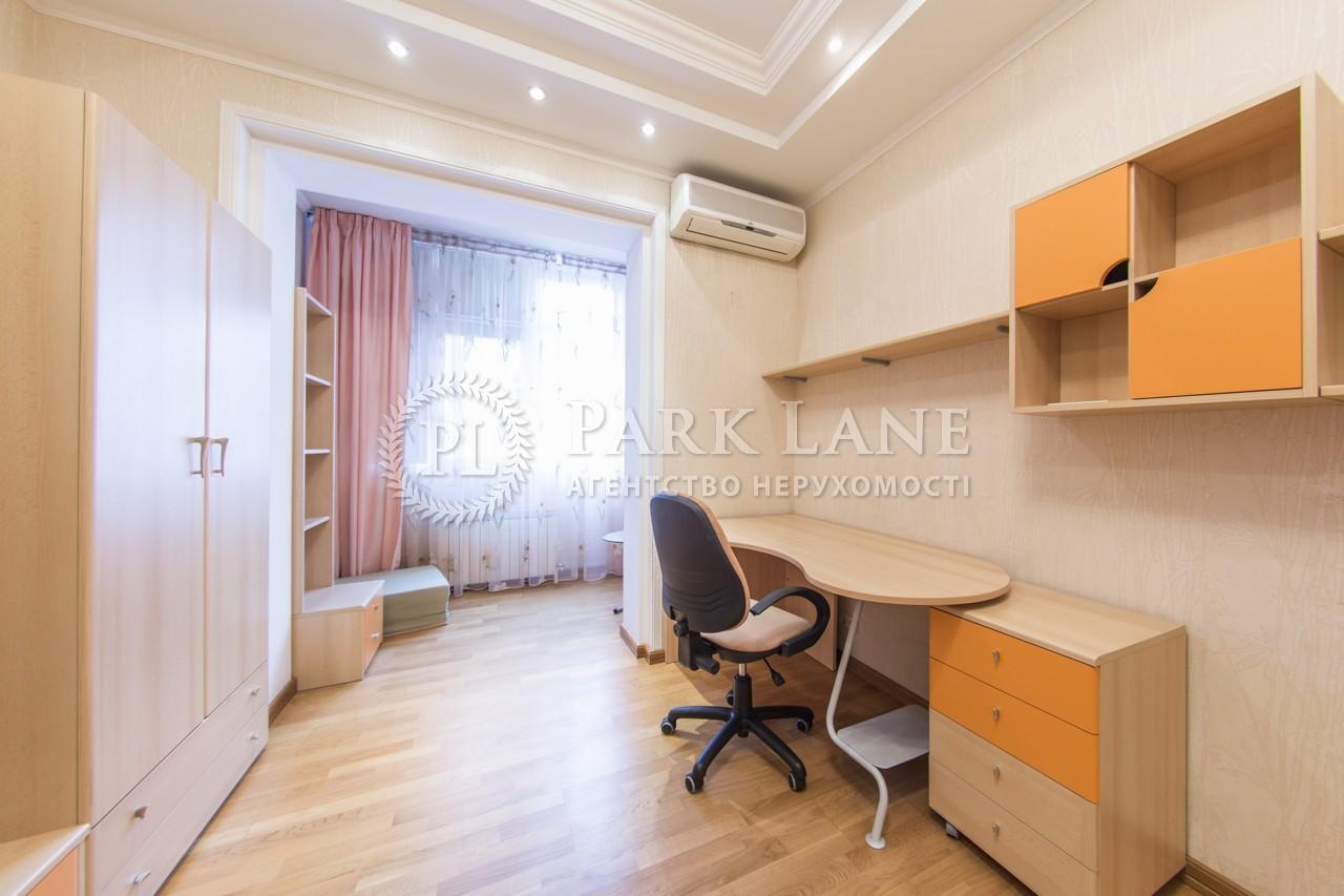 Квартира ул. Дмитриевская, 17а, Киев, B-98484 - Фото 19