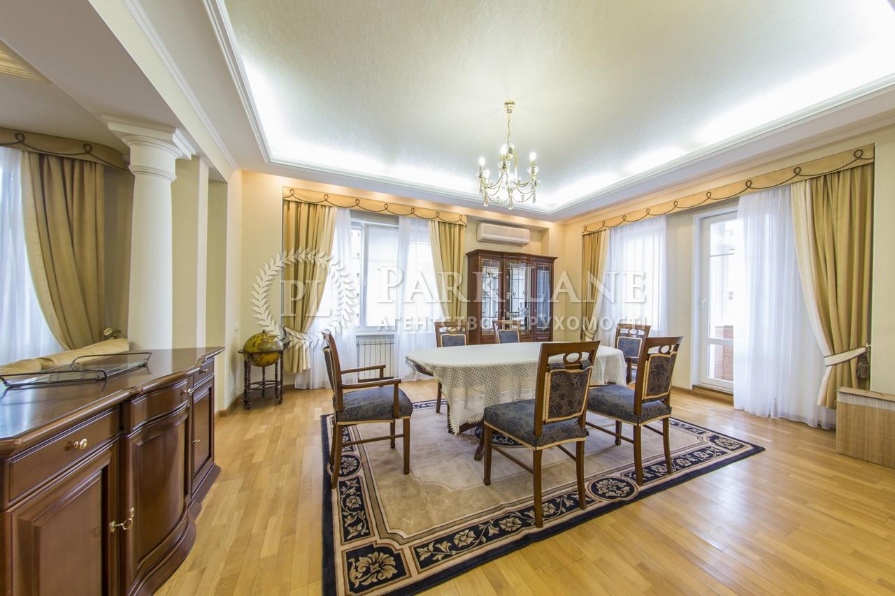 Квартира ул. Дмитриевская, 17а, Киев, B-98484 - Фото 6