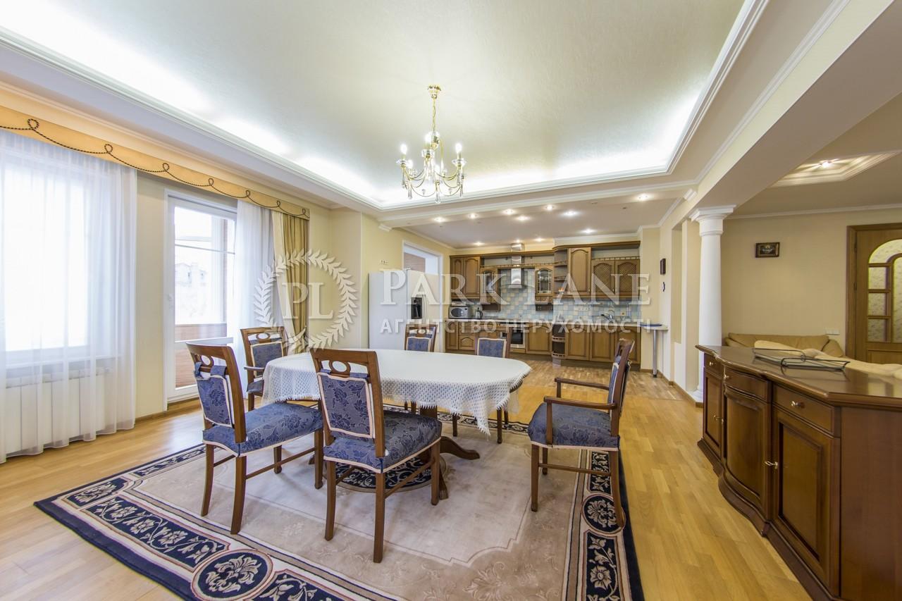 Квартира ул. Дмитриевская, 17а, Киев, B-98484 - Фото 7