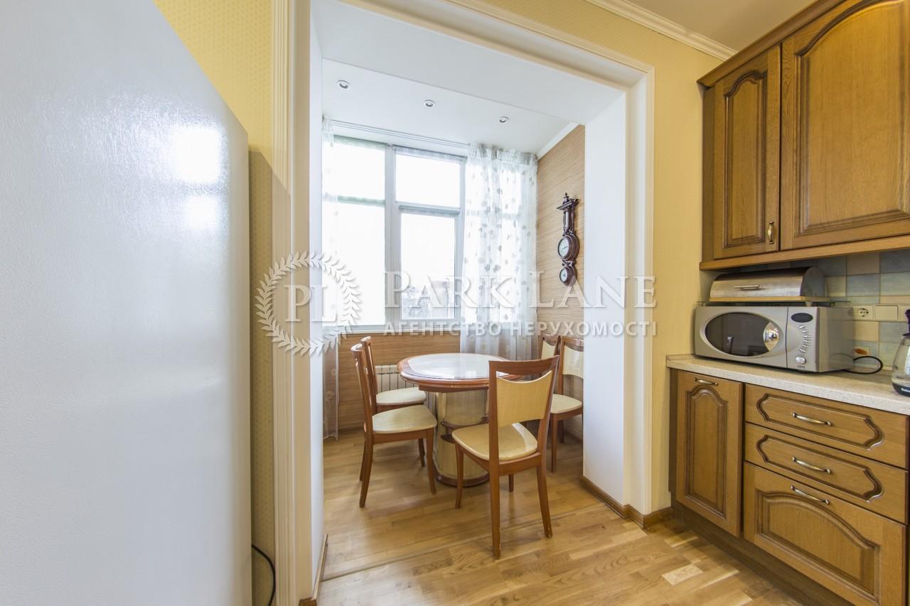 Квартира ул. Дмитриевская, 17а, Киев, B-98484 - Фото 10