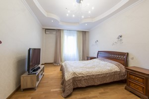 Квартира B-98484, Дмитриевская, 17а, Киев - Фото 12