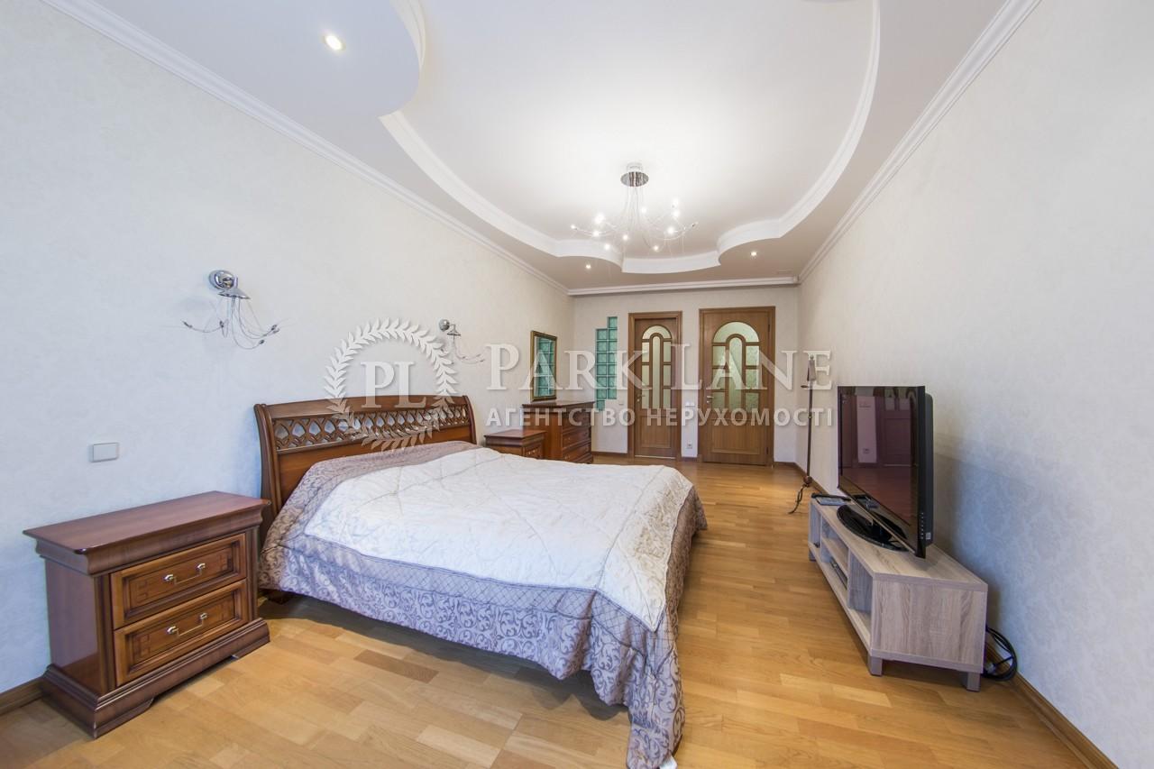 Квартира ул. Дмитриевская, 17а, Киев, B-98484 - Фото 12
