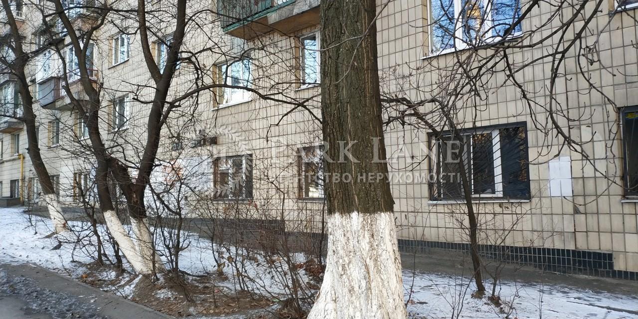 Нежитлове приміщення, вул. Солом'янська, Київ, R-18816 - Фото 5