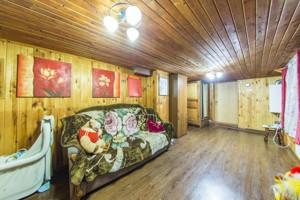 Дом I-29699, Росинка, Хотяновка - Фото 10