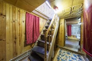 Дом I-29699, Росинка, Хотяновка - Фото 38