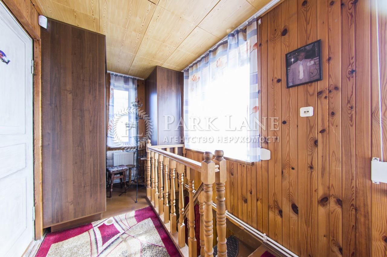 Будинок вул. Росинка, Хотянівка, I-29699 - Фото 42