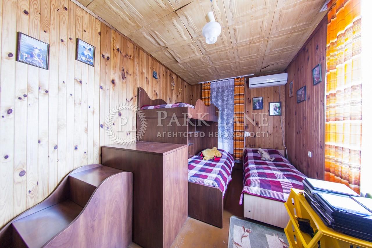 Будинок вул. Росинка, Хотянівка, I-29699 - Фото 15