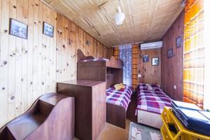 Дом I-29699, Росинка, Хотяновка - Фото 16