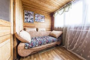 Дом I-29699, Росинка, Хотяновка - Фото 19