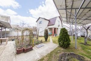 Дом I-29699, Росинка, Хотяновка - Фото 48