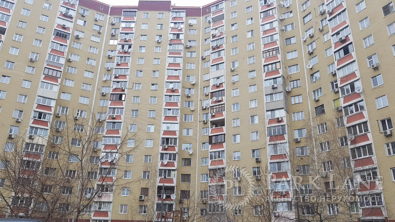 Квартира ул. Урловская, 9, Киев, H-38397 - Фото 24
