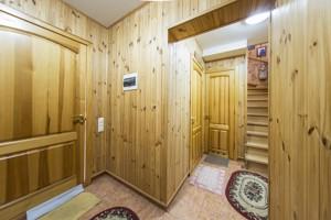 Дом I-29699, Росинка, Хотяновка - Фото 44