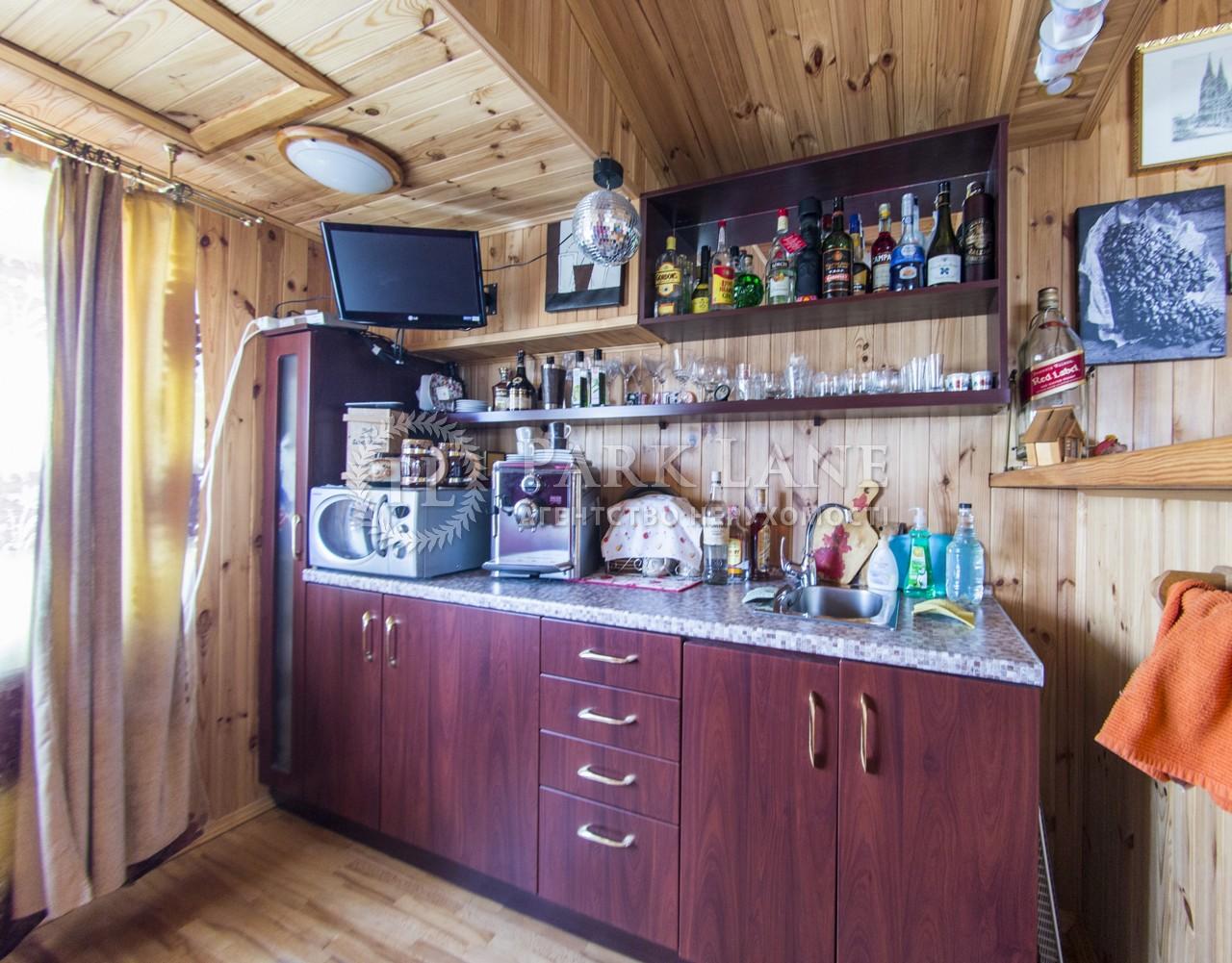 Будинок вул. Росинка, Хотянівка, I-29699 - Фото 32