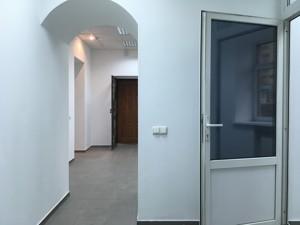 Нежитлове приміщення, B-97931, Січових Стрільців (Артема), Київ - Фото 8