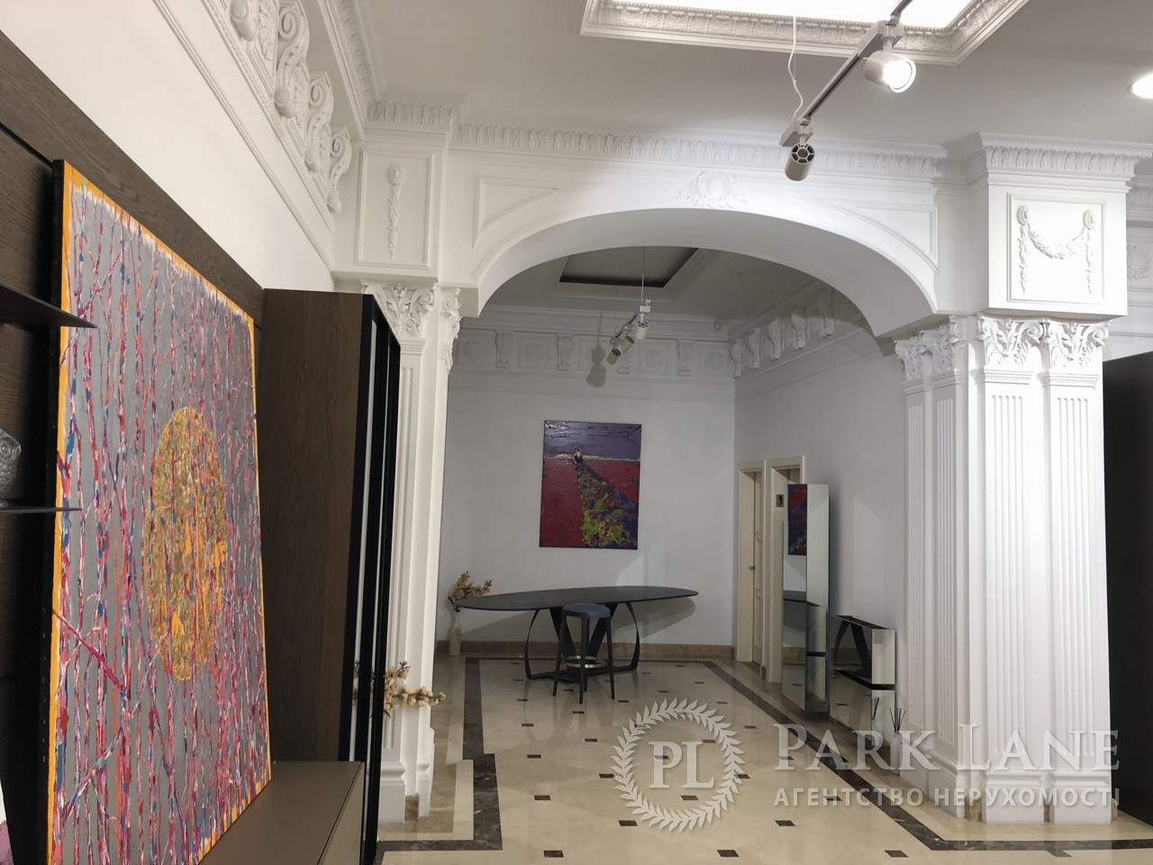 Магазин, ул. Грушевского Михаила, Киев, R-24900 - Фото 16